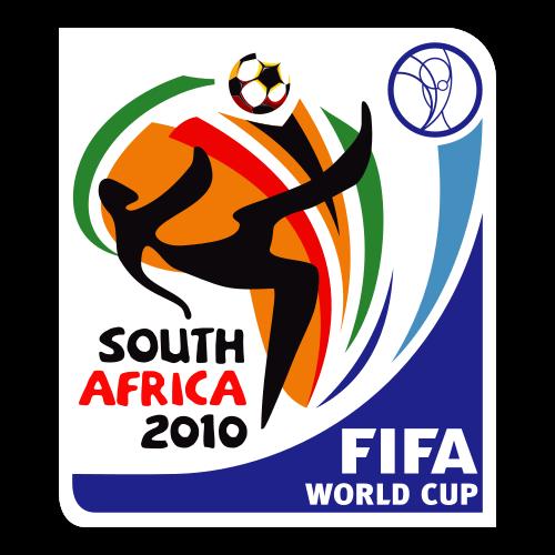 20101worldcuplogo