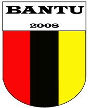 Bantu Rovers logo