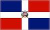 DR flag