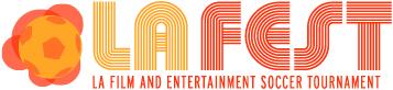 LAFEST logo