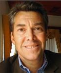 Peter Grieve