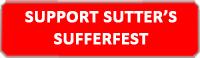 Support Ryan Sutter