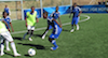 Grassroot Soccer Zimbabwe Launches Programming From FIFA Football for Hope Centre