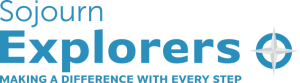Sojourn Explorers logo