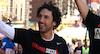 Final Spots Open on GRS NYC Marathon Team!