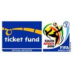 ticketfund