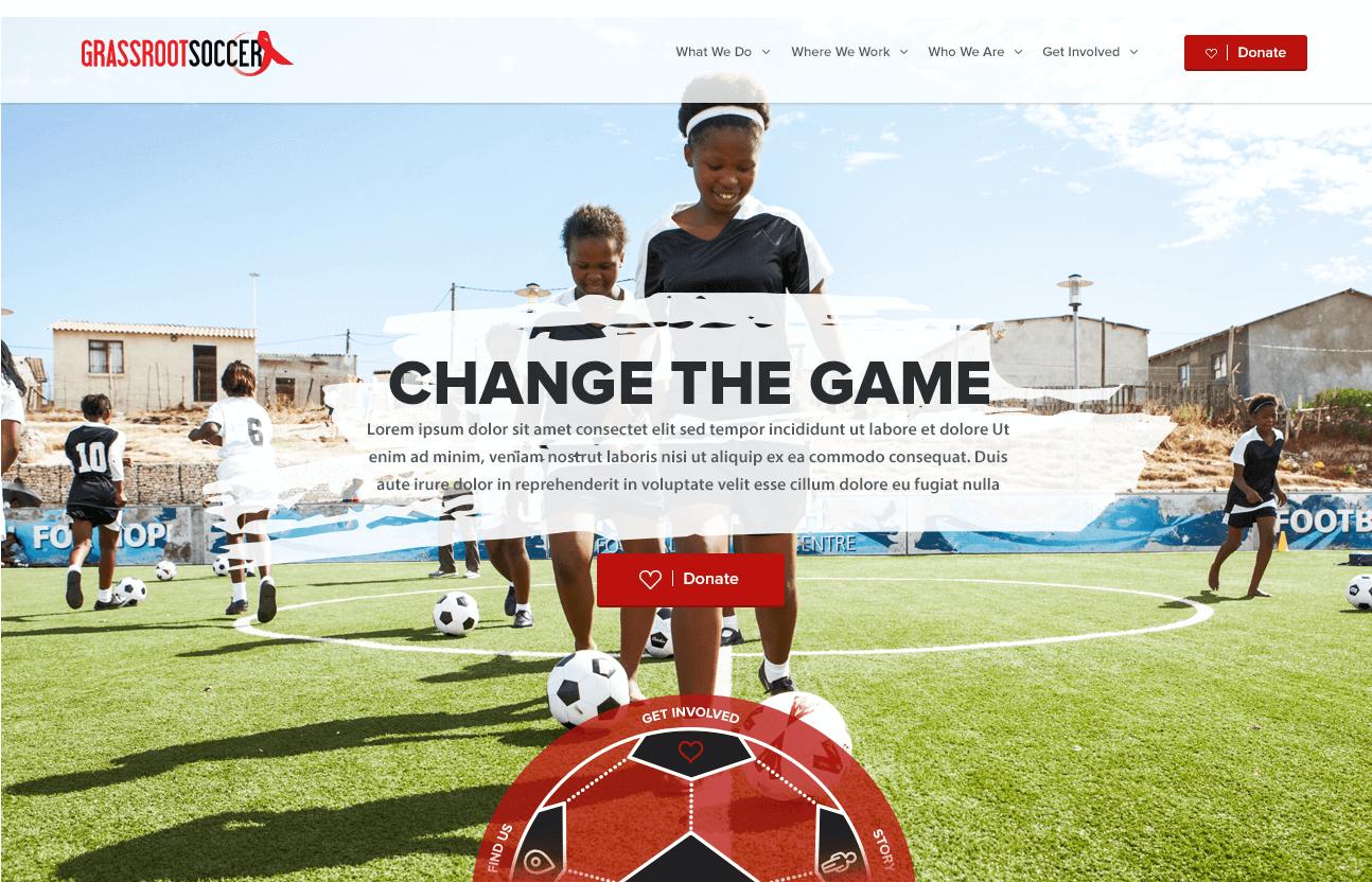 grassroot_soccer