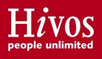 Hivos International