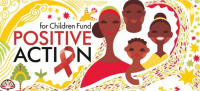 Positive Action for Children Fund