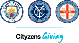 Cityzens Giving