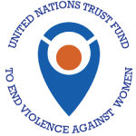 United Nations Trust Fund