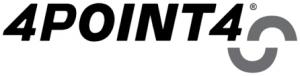 4point4