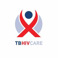TB HIV Care