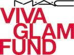 M∙A∙C Viva Glam Fund